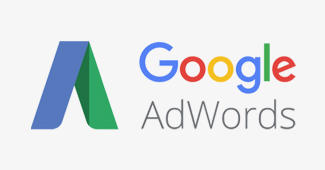 serviceslogos - googleadwords