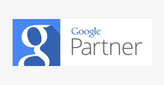 serviceslogos_googlepartner