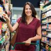 Walmart.com Digital Campaign lift Sales for CPG
