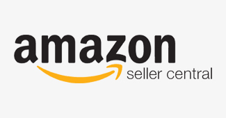 serviceslogos_amazoncentral