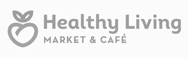 email logo - Healthy Living