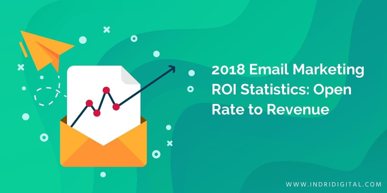 2018-Email-Marketing-ROI-Statistics